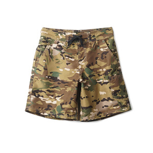 "YMCL KY Camouflage Swim Pants ""Multi"""