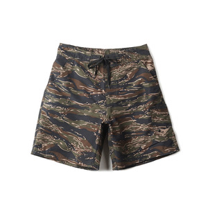 "YMCL KY Camouflage Swim Pants ""Tiger"""