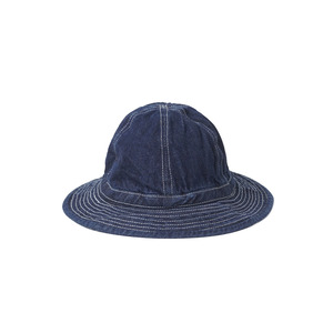 YMCL KY Denim Fatigue Hat