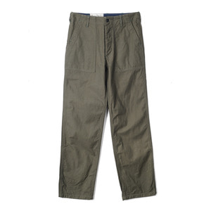"425-51 Fatigue Pants ""Olive"""