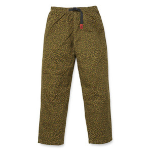 "GRAMICCI x Have a Good Time Pants ""HGT Camo"""