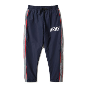 "YMCL KY US ARMY IPFU Pants ""Navy"""