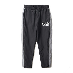 "YMCL KY US ARMY IPFU Pants ""Black"""