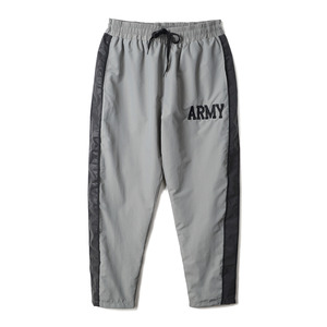 "YMCL KY US ARMY IPFU Pants ""Grey"""