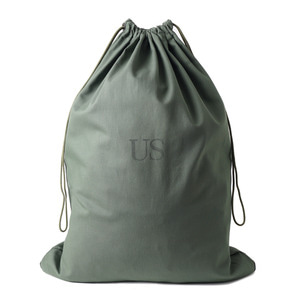 YMCL KY Deadstock US ARMY Laundry Bag