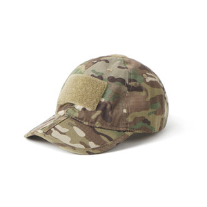 "YMCL KY Tactical Folding Cap ""Multi"""