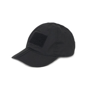 "YMCL KY Tactical Folding Cap ""Black"""