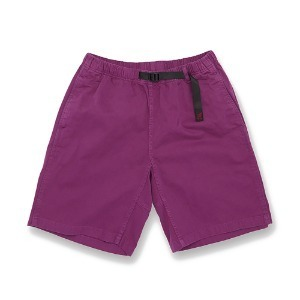 "GRAMICCI G-Shorts ""Purple"""