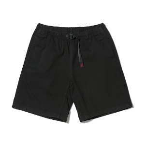 "GRAMICCI G-Shorts ""Black"""