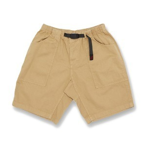 "GRAMICCI Mountain Shorts ""Chino"""