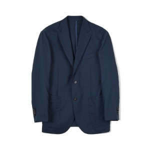 "BANTS FLB Dry Smashing 2B Single Jacket ""Navy"""