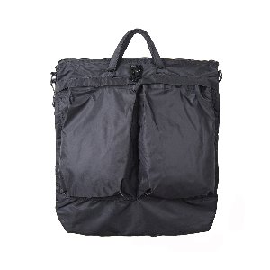 "YMCL KY US AIR FORCE Helmet Bag ""Black"""