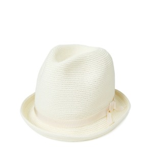 "INFIELDER DESIGNS C-11 Nop Hat ""White"""