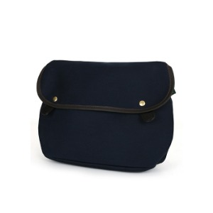 "Brady Bags AVON Cross Bag ""Navy"""