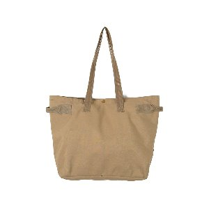"YMCL KY GB0636 Tote Bag ""Coyote"""