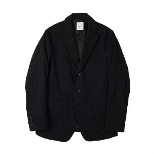 "Sage De Cret Tailored Jacket ""Black"""