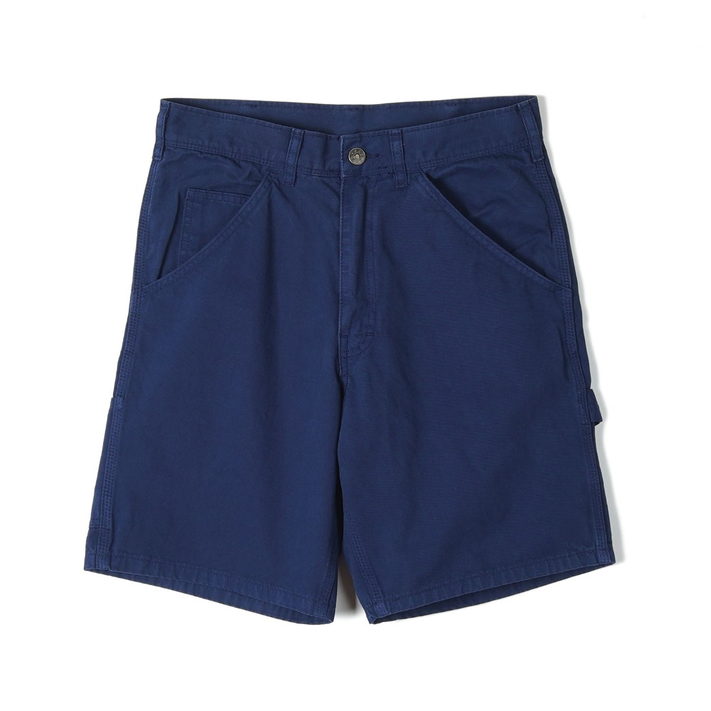 "STAN RAY 80S Painter Short OD ""Navy OD Natural"""