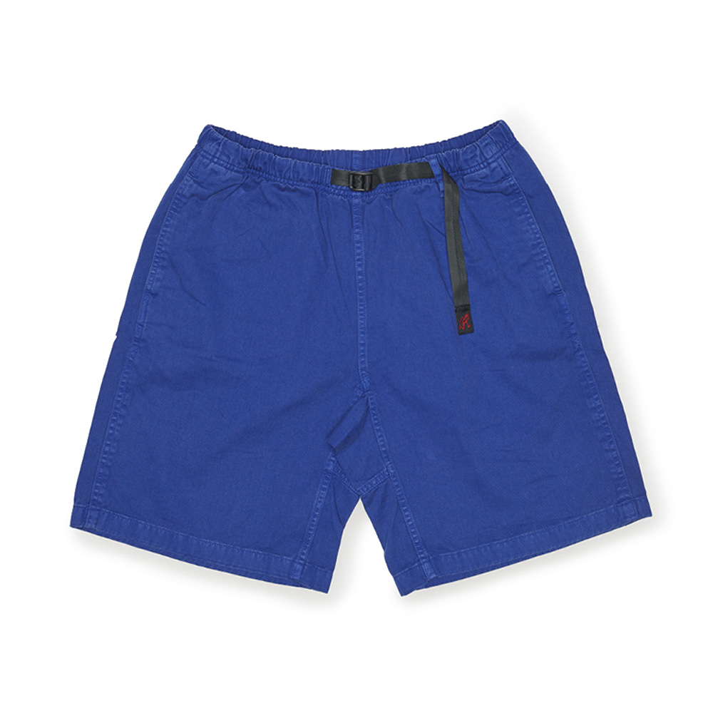 "GRAMICCI G-Shorts ""Deep Royal"""