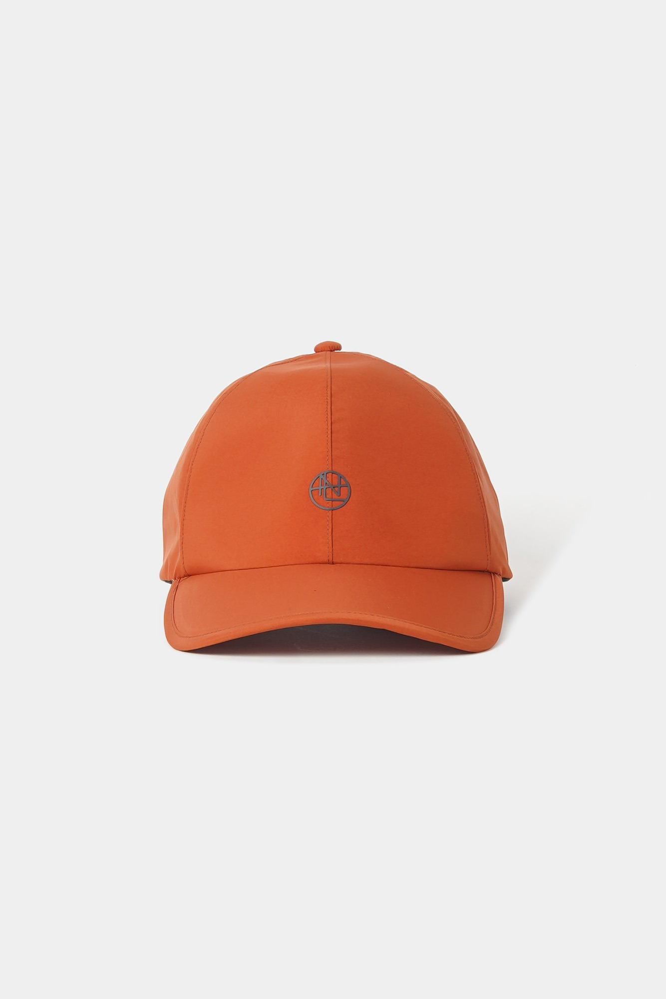 "NANAMICA GORE-TEX® Cap ""Orange"""