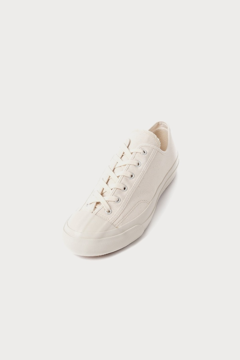 "MOONSTAR Gym Classic ""White"""