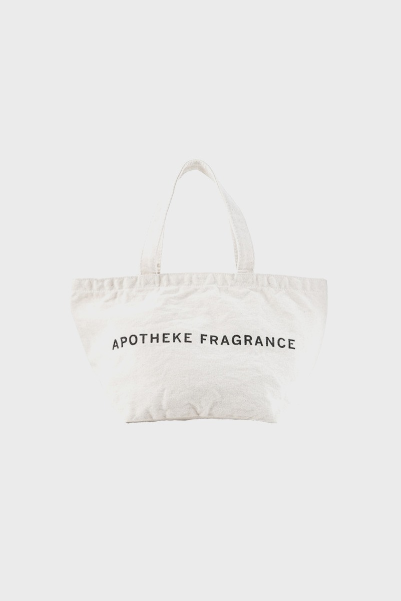 APOTHEKE FRAGRANCE Lunch Bag