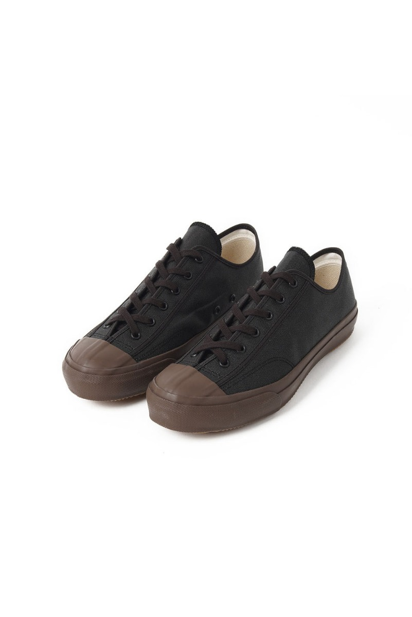 "MOONSTAR Gym Classic C ""Black"""