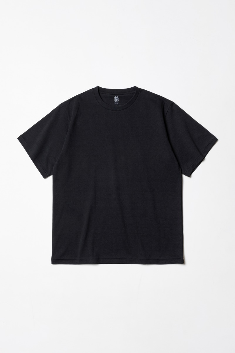 "BATONER Pack-T ""Black"""